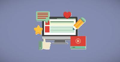 8 herramientas imprescindibles para marketing de contenidos