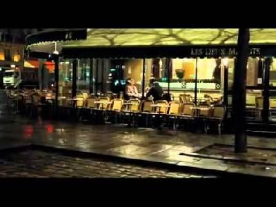 Películas Francesas - Undisclosed Desires