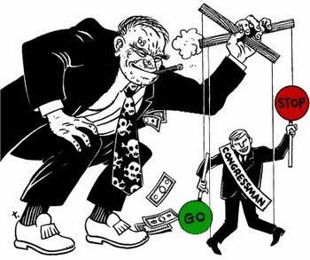 La elite de caballeros con ideales elevados para preservar la estabilidad y la rectitud