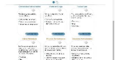 Como monetizar tu blog con Exponsor. com