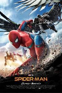 Spider-Man: Homecoming: Sangre Nueva