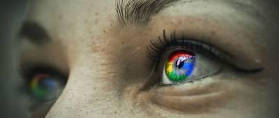 El Derecho Al Olvido O Cómo Vencer A Google. – Technolaw_Blog
