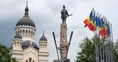 Qué ver en Rumanía | Viajes Nada Incluido