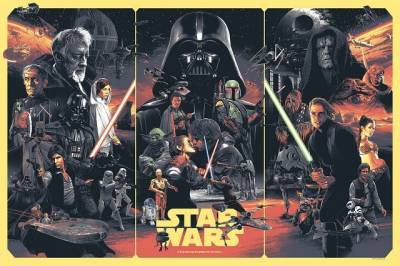 Las 60 Mejores Frases De Star Wars En Español Frases