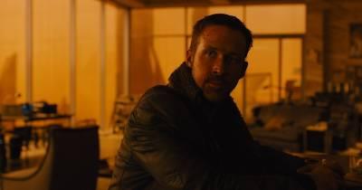 'Blade Runner 2049': Nuevos replicantes, nuevos escenarios, mismas emociones