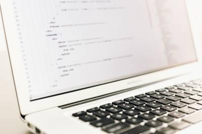 ¿qué Es Y En Qué Consiste Una Licencia De Software? – Technolaw_Blog