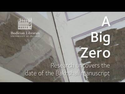The First Zero – Historicon