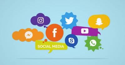 Guía definitiva de Social Media Marketing