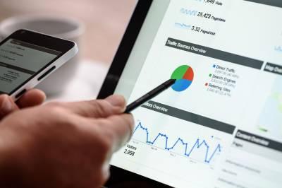 Data Driven Marketing, el futuro del campo digital | Marketing online