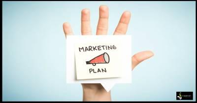 Plan de Marketing: objetivos, estrategias, tácticas y métricas