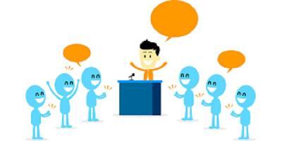 Anunciarse en Redes Sociales mediante influencers. - Tomatrending®