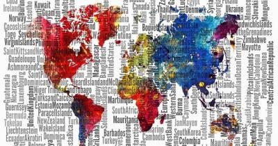 El mundo gira mientras hablamos de Cataluña ¿Qué no estamos perdiendo?
