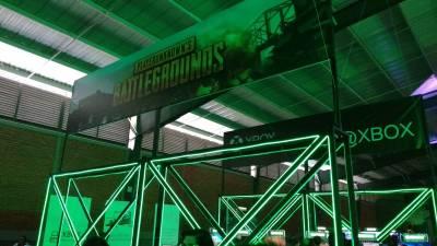 Todo sobre la #XboxFanFest 2017 – El Club de un Gamer