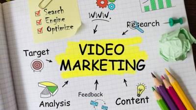 Los 10 mandamientos para crear videos de empresa perfectos | Yumagic