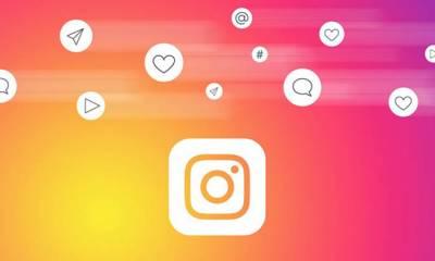 Historias de Instagram ya permite subir fotos y vídeos antiguos -