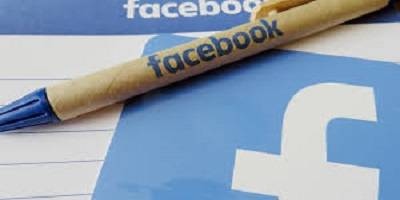 Usuario Activo en Facebook