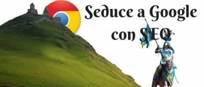 ¿Tienes una empresa y presencia en Internet?. Haz una prueba. – Fran Rodríguez Community MANAGER