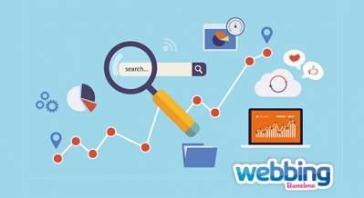 El contenido en las estrategias de posicionamiento web SEO