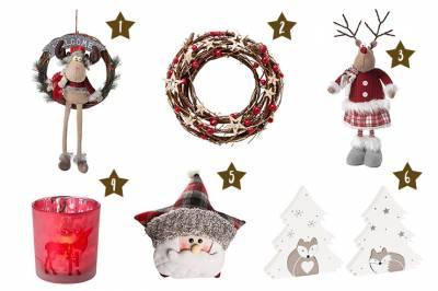 Ideas Chulas Para Decorar Tu Casa En Navidad Buscando