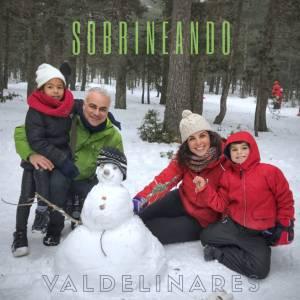 Viajar a Valdelinares con niños - viajefilos. com