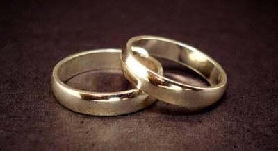 Cuando las españolas se casaban con doce años