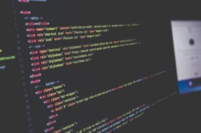 La importancia de conocer atajos de teclado en nuestro IDE/Editor favorito