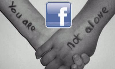 Prevención del suicidio en Facebook con ayuda de la Inteligencia Artificial -
