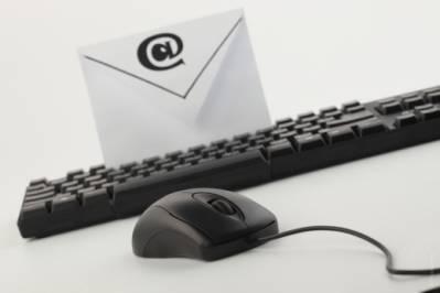 10 Herramientas gratuitas y no gratuitas para mailing marketing