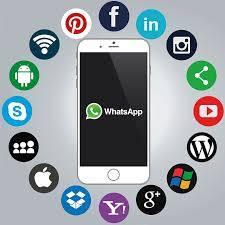 5 datos personales que dejas en tu Smartphone - Tecnología 24/7