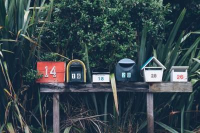 Cómo cambiar de hosting sin perder los correos de una manera fácil