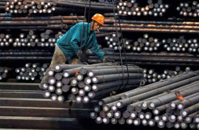 Desempleo: Obreros chinos matan a golpes al dueño de la empresa por anunciar 25. 000 despidos. | ¿De que hablamos ahora?