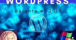 Cómo indexar con Wordpress durante el 2018 - Blog SEO Web