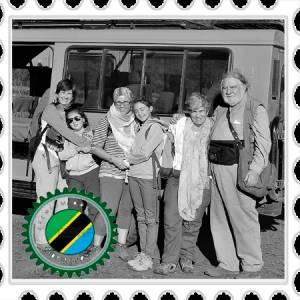 Como preparar un viaje a Tanzania con niños | viajefilos. com