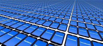 Cómo superar las restricciones de Facebook, una propuesta