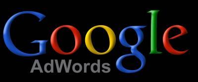 ¿Qué es Google AdWords? | Tecnología