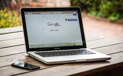 Marketing SEO – Escribe como le gusta a Google – Carlos Online