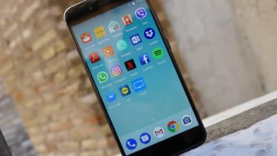 Análisis del celular mas potente de la gama media: Xiaomi Mi A1