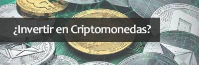 Invertir en Criptomonedas ¿Si o No? - Entrevista a John McAfee
