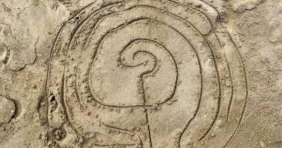 El troblogdita: Pasión por los laberintos, SEO y las Letras Puras