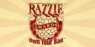 Todos los nominados a los Premios Razzie 2018