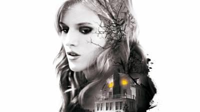 Estreno de una secuela más de Amityville: El Despertar