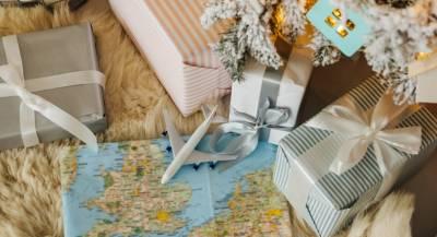 Los 10 mejores regalos originales para viajeros. ¡Sorprende y acierta!