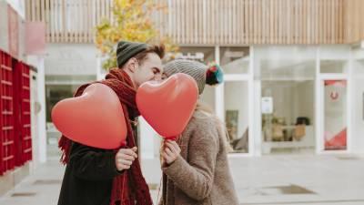 15 Sorteos que te enamorarán este San Valentín 2018 - Thinkeando