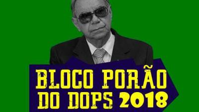 Una comparsa en el carnaval de Brasil para celebrar la dictadura y los torturadores | ¿De que hablamos ahora?