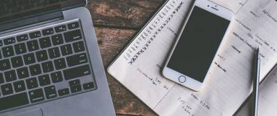 Como hacer networking en marketing digital + Guía congresos imprescindibles 2018
