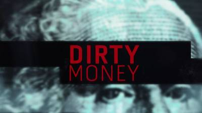 Destacado de Netflix para febrero en Pello's World: Dirty Money