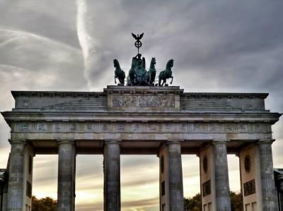 Consejos para visitar Berlín y disfrutar al máximo de la capital alemana