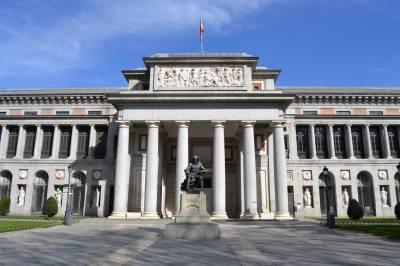 Conoce los mejores cuadros que ver en el Museo del Prado (parte 1)