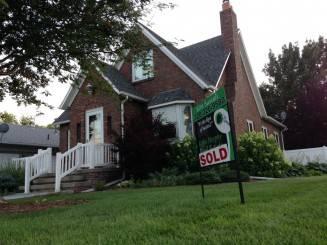3 recomendaciones muy importantes acerca de la venta de tu casa - Generación Blogger
