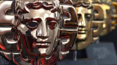 Lista completa de nominados a los Premios BAFTA 2018